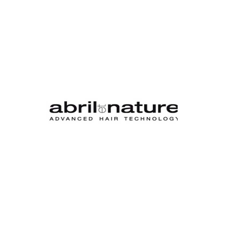 ABRIL ET NATURE
