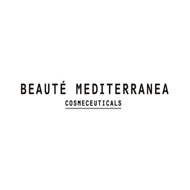 BEAUTE MEDITERRANEA