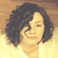 Maria Diaz González