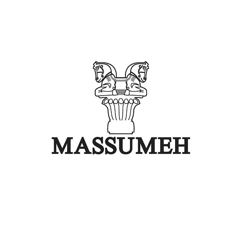 MASSUMEH