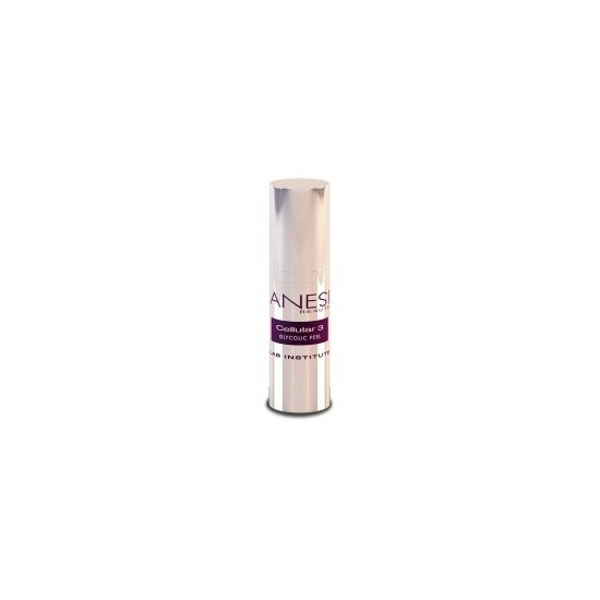 CELLULAR 3 GLYCOLIC PEEL