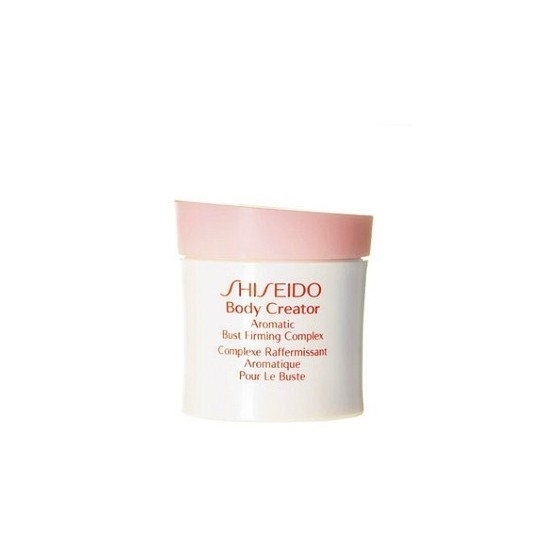 AROMATIC BUST FIRMING COMPLEX