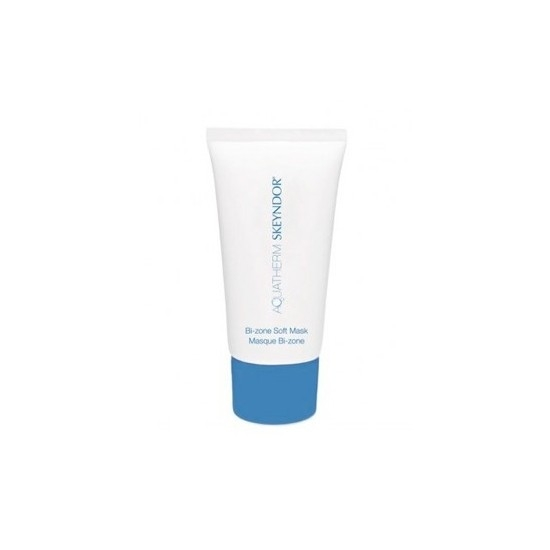 BI-ZONE SOFT MASK