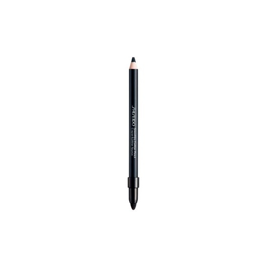 SMOOTHING EYERLINER PENCIL