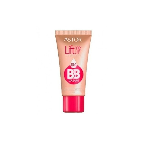 LIFT ME UP BB CREAM