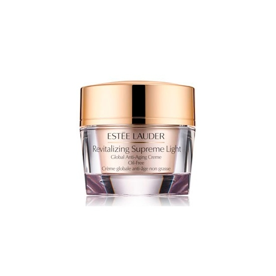 REVITALIZING SUPREME LIGHT