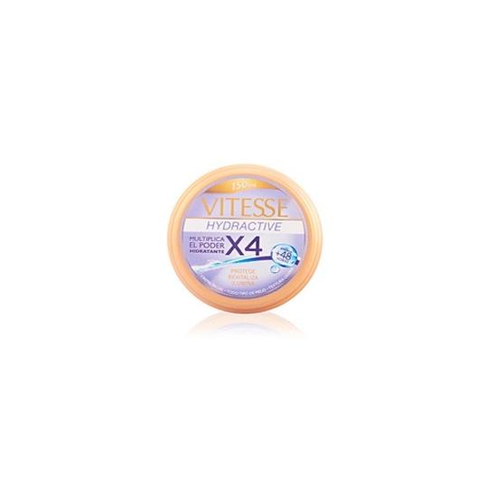 HIDRACTIVE X4