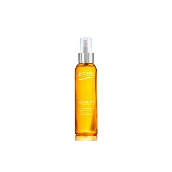 BODY REFIRM ANTI-CELLULITE OIL