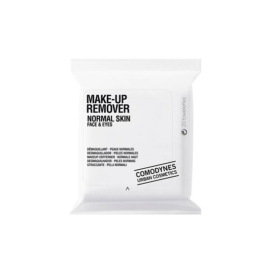 MAKE-UP REMOVER COMODYNES
