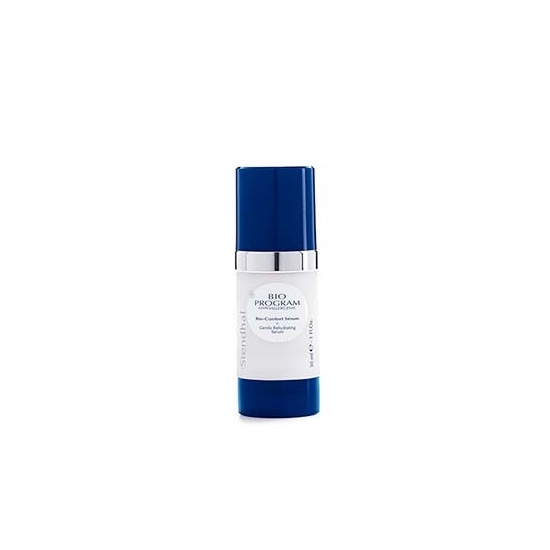 BIO PROGRAM CONFORT SERUM